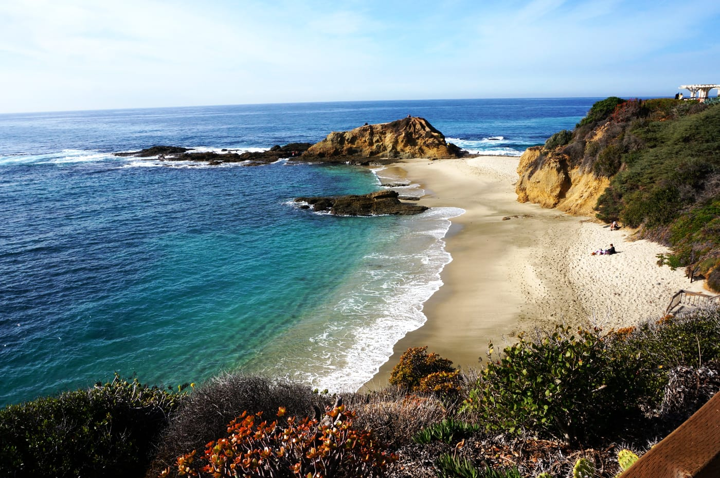 Plan A Road Trip >> Tips For Planning A Road Trip On California's Pacific Coast Highway